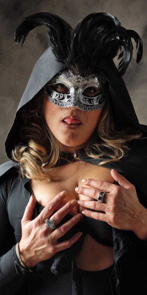 film in streaming erotici chat gratis bari