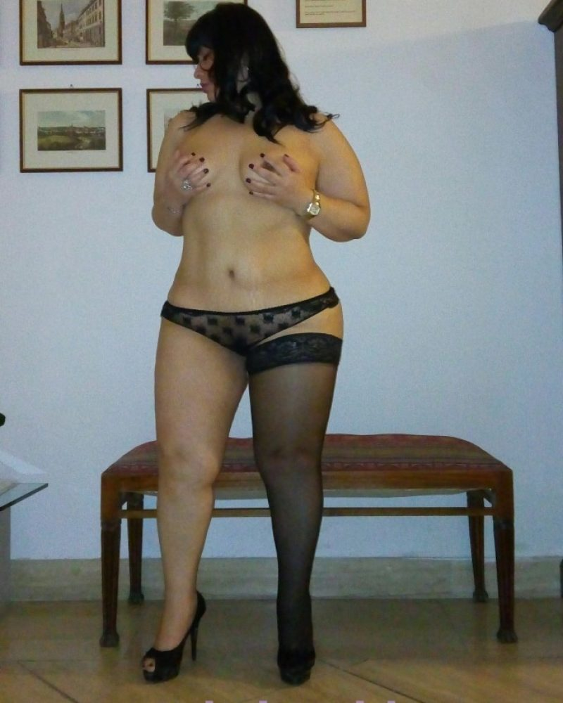 chat gay lecce accompagnatori gay