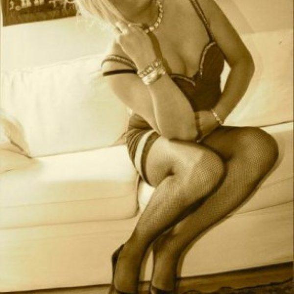 Gilda Tx